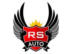 RS AUTO