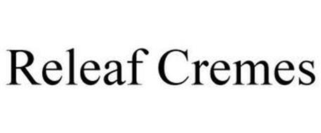 RELEAF CREMES