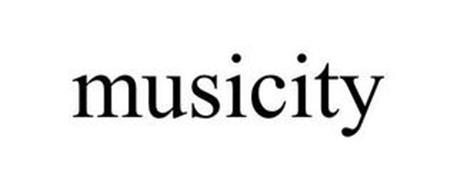 MUSICITY