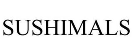 SUSHIMALS