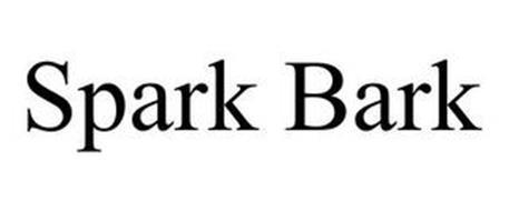 SPARK BARK