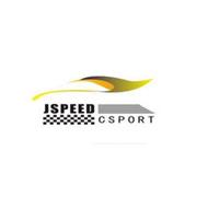 JSPEED CSPORT