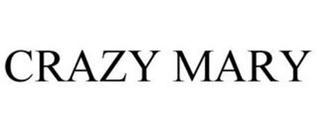 CRAZY MARY