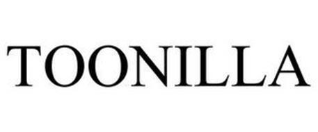 TOONILLA