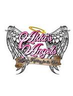 ALDA'S ANGELS ALWAYS FIGHTING FOR THE CURE