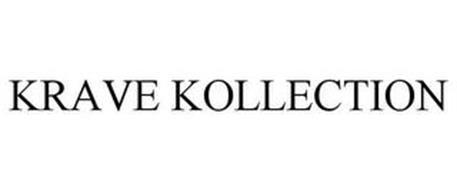 KRAVE KOLLECTION