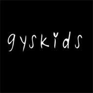 GYSKIDS