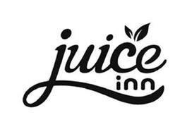 JUICE INN