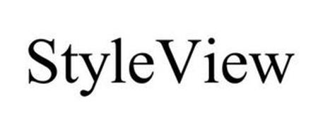 STYLEVIEW