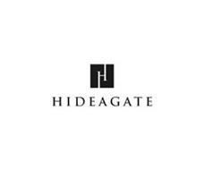 H HIDEAGATE