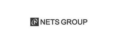N NETS GROUP