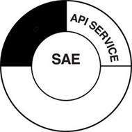 API SERVICE SAE