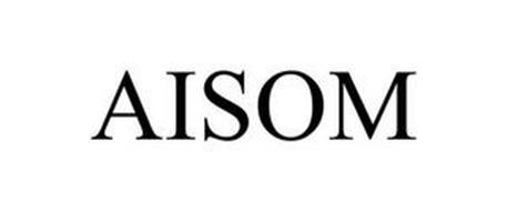 AISOM