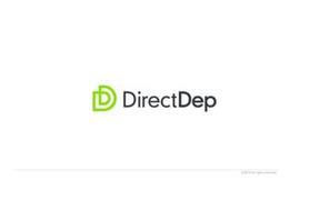 DD DIRECTDEP