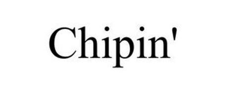 CHIPIN'