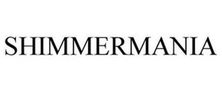 SHIMMERMANIA