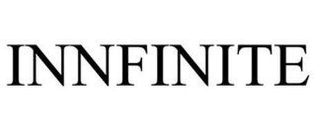 INNFINITE