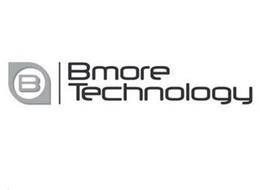 B BMORE TECHNOLOGY
