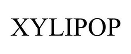XYLIPOP