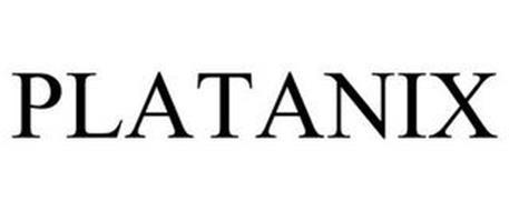 PLATANIX