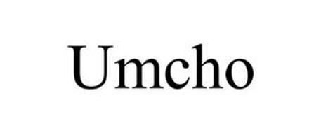 UMCHO