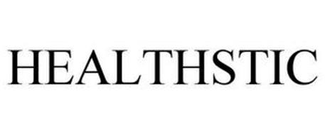 HEALTHSTIC