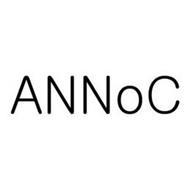 ANNOC