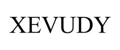 XEVUDY