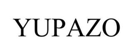 YUPAZO