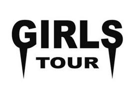 GIRLS TOUR