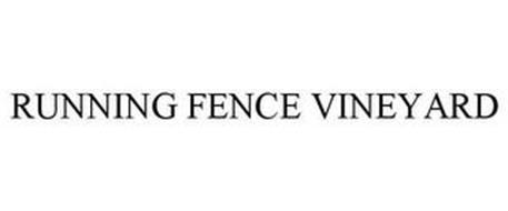 RUNNING FENCE VINEYARD