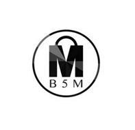M B5M