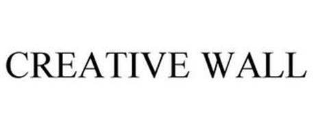 CREATIVE WALL