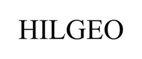 HILGEO
