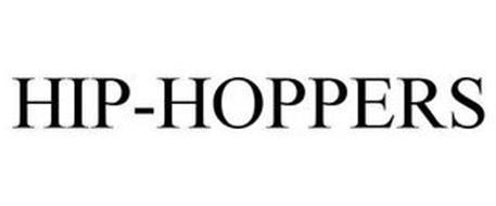 HIP-HOPPERS
