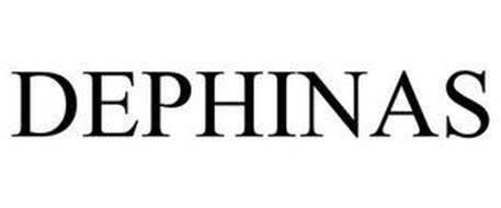 DEPHINAS