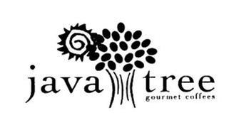 JAVA TREE GOURMET COFFEES