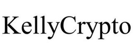 KELLYCRYPTO