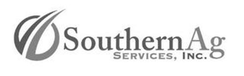 SOUTHERN AG SERVICES, INC.