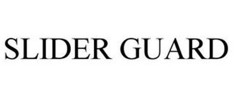 SLIDER GUARD