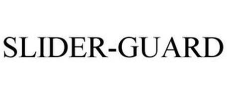 SLIDER-GUARD