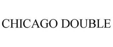 CHICAGO DOUBLE