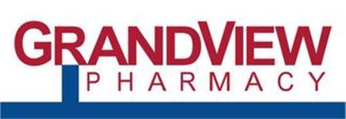 GRANDVIEW PHARMACY