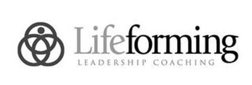 LIFEFORMING LEADERSHIP COACHING