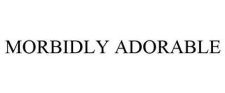 MORBIDLY ADORABLE