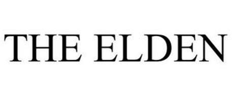 THE ELDEN