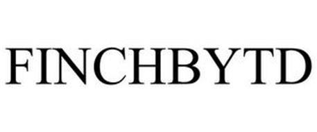 FINCHBYTD
