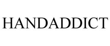 HANDADDICT