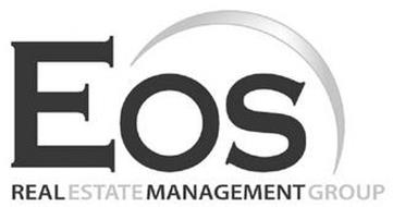 EOS REAL ESTATE MANAGEMENT GROUP