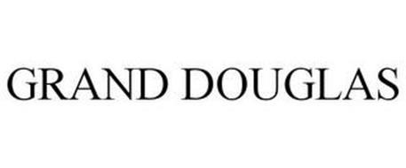 GRAND DOUGLAS